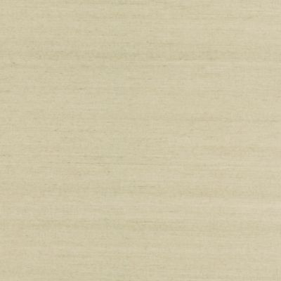 Echo Design™ Grasscloth Wallpaper Sample in Cream
