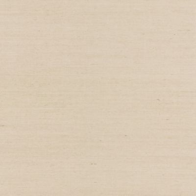 Echo Design™ Grasscloth Wallpaper Sample in Peach