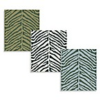 Echo Design™ Zebra Stripes Wallpaper