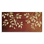 Leaf Canopy Wall Art