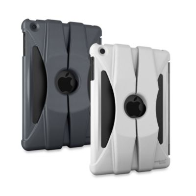 Kubxlab Ampjacket iPad® Mini Jelly Case