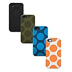 SwitchEasy FreeRunner iPhone® 5 Hybrid Case