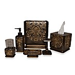 Prescott Bath Tissue Box Holder