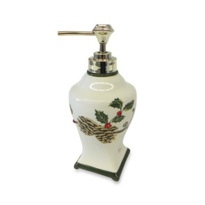 Celebrate Lotion Dispenser by Saturday Knight Limited