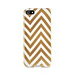 Agent18 Chevron iPhone® 5 Hard Case