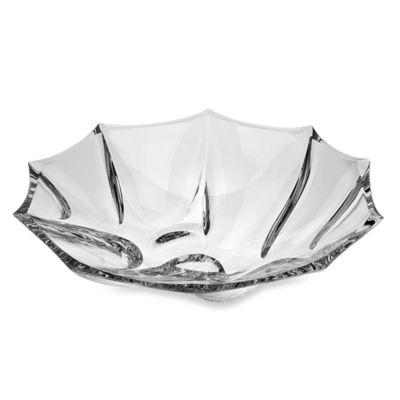 Ricci® Argentieri Cinzia 13.5-Inch Large Bowl