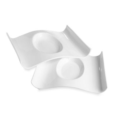Carmona Libro Bowl (Set of 2)