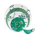 Wedgwood® Jasper Conran Chinoiserie Dinnerware in Green