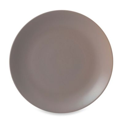 Royal Doulton® Mode 14-Inch Platter in Stone
