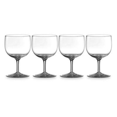 Royal Doulton® Mode Wine Glass (Set of 4)