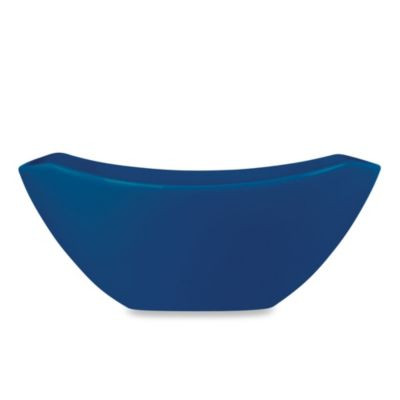Dansk® Classic Fjord All-Purpose Bowl in Nordic Blue