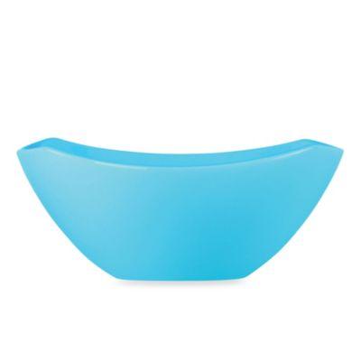 Dansk® Classic Fjord All-Purpose Bowl in Sky Blue