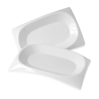 Carmona Valley Bowl (Set of 2)