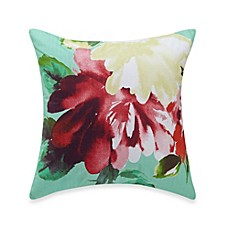 KAS® Joyce Square Toss Pillow