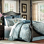 Harbor House® Belcourt Duvet Cover