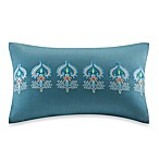 Harbor House™ Belcourt Oblong Toss Pillow