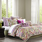 Echo Design™ Vineyard Paisley Duvet Cover