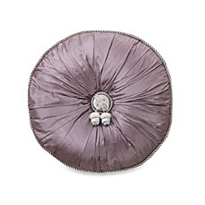 Waterford® Ciara Tambourine Toss Pillow