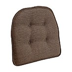 Thatcher 4-Tack Delightfill® Gripper® Chair Pad