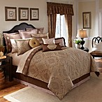 Waterford® Callum Comforter