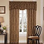Waterford® Callum Window Valance