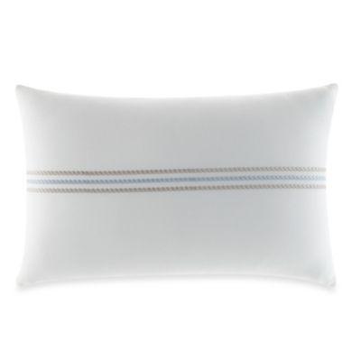 Southern Tide Oblong Throw Pillow Throw Pillows