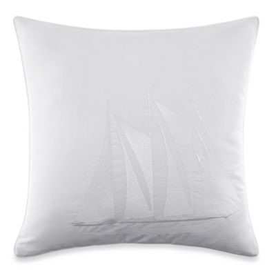 Southern Tide® Maritime Decorative Pillow