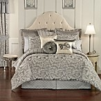 Waterford® Tramore Pillow Sham