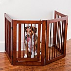 Primetime Petz 360 Configurable Gate with Door