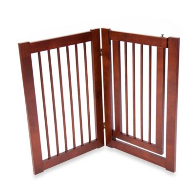 Primetime Petz 2-Panel Extension Kit with Door