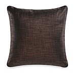 Kenneth Cole Reaction® Home Dream Square Toss Pillow