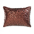 Kenneth Cole Reaction® Home Dream Oblong Toss Pillow