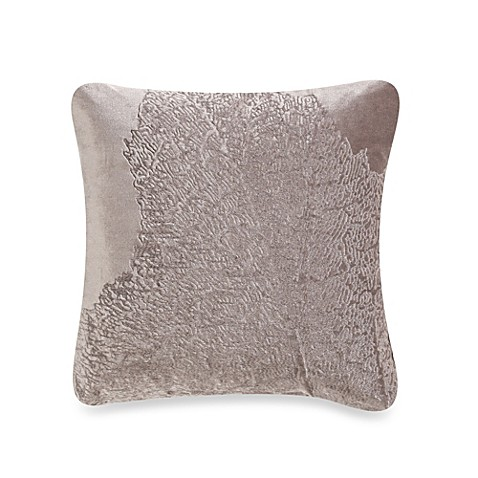Kenneth Cole Reaction Home Dream Square Toss Pillow