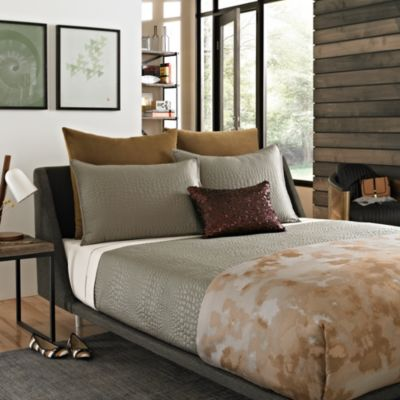 Kenneth Cole Reaction® Home Dream Coverlet