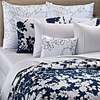 Barbara Barry® Kimono Pillow Shams