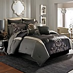 Manor Hill® Acapella 8-Piece Comforter Set
