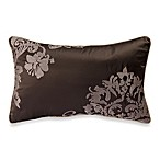 Manor Hill® Acapella Breakfast Toss Pillow