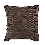 Manor Hill® Acapella Square Toss Pillow