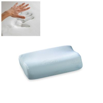 Buy Sleep On Side Pillow From Bed Bath Amp Beyond