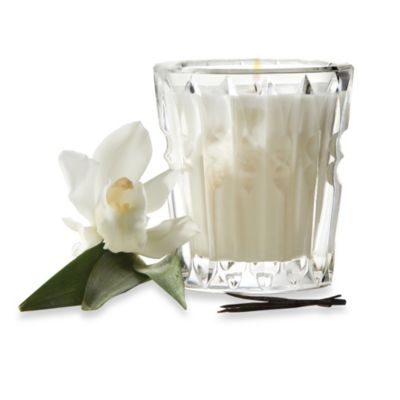Waterford® Illuminology Candela-Filled Candle with Vanilla