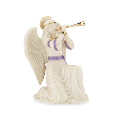 Lenox® First Blessing Nativity Kneeling Angel