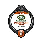 Vue™ 16-Count Green Mountain Coffee® Pumpkin Spice Latte for Keurig® Brewers
