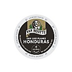 K-Cup® 18-Count Van Houtte® Honduras Medium Roast Coffee for Keurig® Brewers