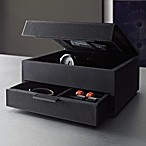 Kenneth Cole Reaction® Lidded Valet Box