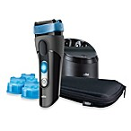 Braun® Cool Tec Men's Shaving System