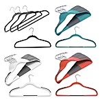 Slim Grips™ Hangers (Set of 16)