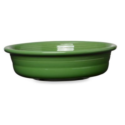 Fiesta® 2-Quart Serving Bowl in Shamrock