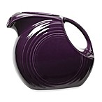 Fiesta® 67-Ounce Pitcher in Plum