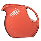 Fiesta® 67-Ounce Pitcher in Flamingo