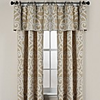 Pennington Round Grommet Window Curtain Panels